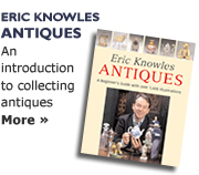 Eric Knowles' Antiques
